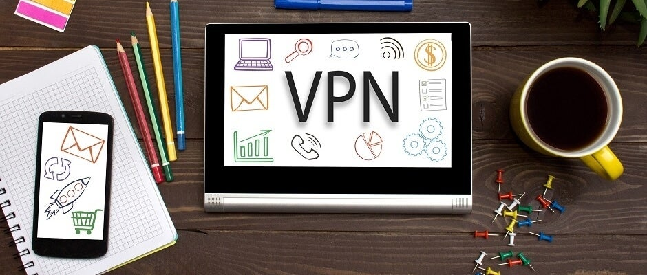 Examine 10 Perfect VPN Services for 2018