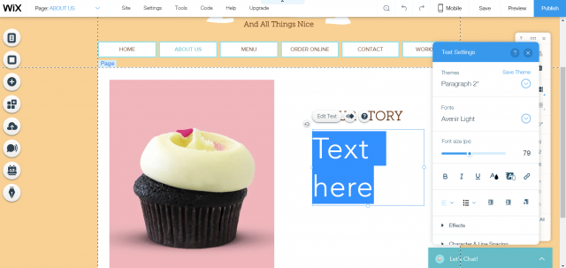 Weebly vs Wix – Why Wix is Better | Tech co 2019