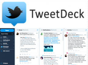 tweetdeck social media management tool for twitter