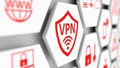 vpn smart dns proxy