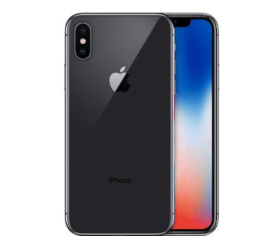 waterproof phones apple