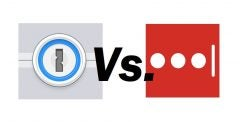 1password vs lastpass - tech.co