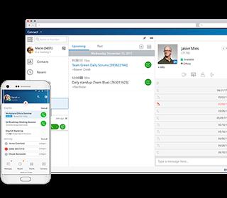 Mitel (ShoreTel) Phone Systems Review - 2019 | Tech co