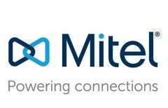 Mitel Phone Systems - Powering Connections