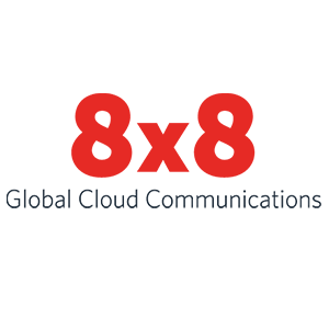 8x8logo tech.co