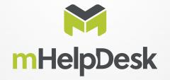 mhelpdesk logo