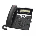 Cisco 7811 IP Phone