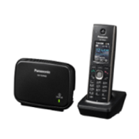 Panasonic KX-TGP600 DECTPhone