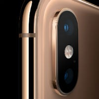 Apple iPhone XS Max Rear camera which iPhone should I get