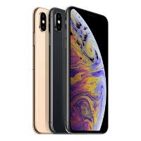 iPhone XS Max which iphone should i buy