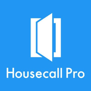 housecall pro review