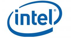Intel logo - tech.co
