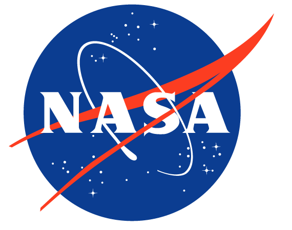 nasa logo tech.co
