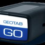 Geotab Go Device