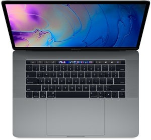 macbook pro - tech.co