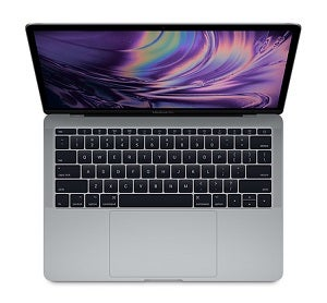 macbook pro no touch bar - tech.co