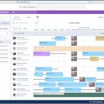 Salesforce Field Service Lightning Scheduling
