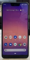 Google Pixel 3 XL small