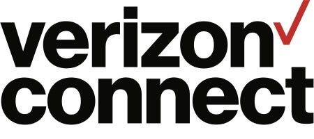 verizon connect fleet management software
