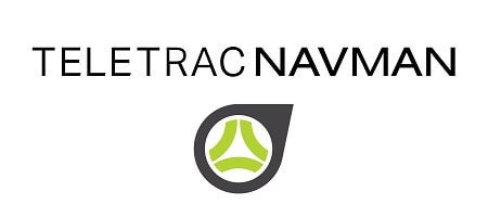 teletrac navman fleet management software
