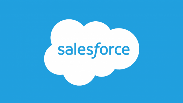Salesforce Field Service Management : Salesforce lightning review field service