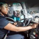 Omnitracs Driver