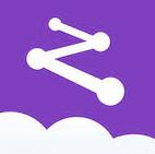 Lightning-Field Service Logo
