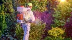 Pest Control Business Software
