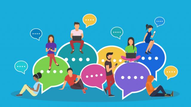 Best Social Media Tips for Businesses