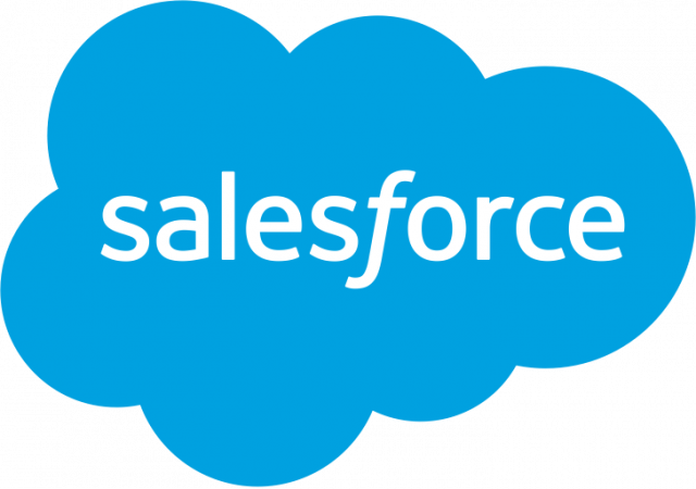 Unified Communications should be compatible with popular platforms such as SalesForce