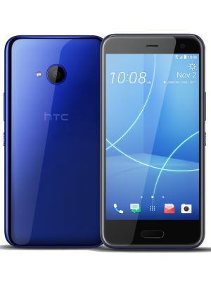 HTC U11 Life Best cheap smartphones