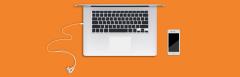 New Apple MacBook Announced 2018
