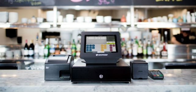 shopkeep pos hardware