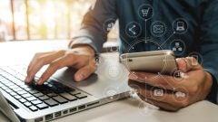 Salesforce CRM review