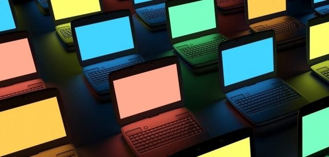 best laptops 2019 - tech.co