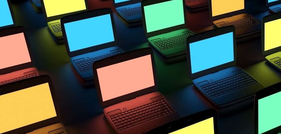 Best Laptop Brands For 2019 Expert Buying Guide Tech Co