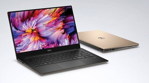 Best Laptop Brands for 2019 | Expert Buying Guide | Tech co