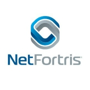 netfortris logo - tech.co