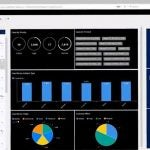 Microsoft Dynamics Customer Service