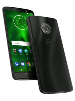 Motorola Moto G6 Best Cheap Phones