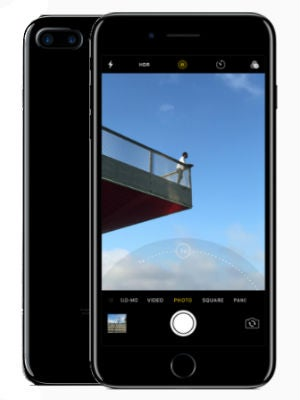 Apple iPhone 7 Plus Best Cheap Phones