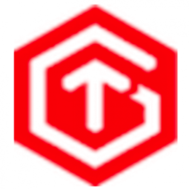ThermoGrid Logo