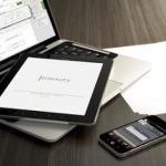 Netfortris - Powered by Fonality- Runs on Mobile, Desktop and Tablet