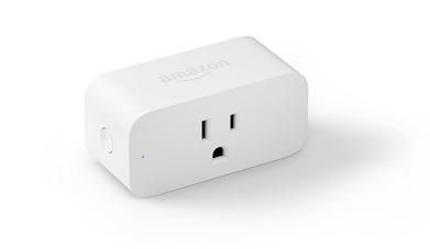 amazon-plug