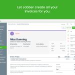 Jobber Invoices