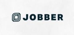 Jobber Logo Featured