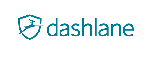Dashlane Review 2019 | Tech co