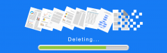 Windows 10 Update Deleting Files