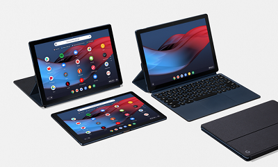 Chromebook vs Tablet – Which Should You Buy? | Tech co 2019