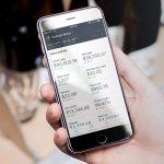 Shopkeep Mobile App
